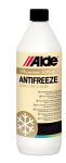 Alde 1 Litre G12++ Spec Antifreeze